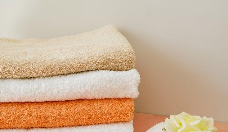 En primer lugar es esencial el lavarla antes de poder usarla