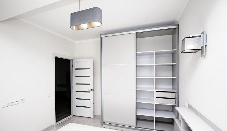 Tanto el exterior como el interior del mismo se pueden diseñar a conveniencia