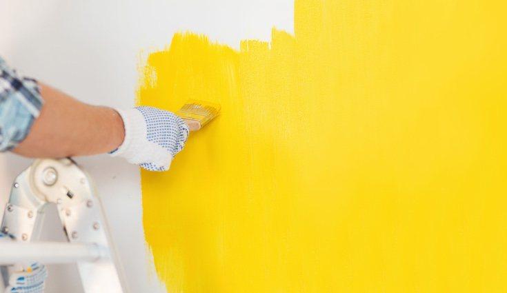 El amarillo es el color del optimismo