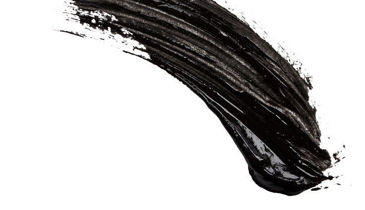 El negro representa la ausencia de luz