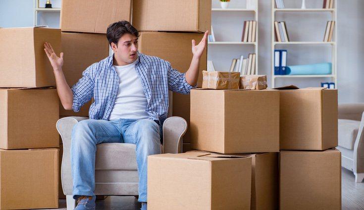 Son varios los motivos que pueden justificar que el propietario nos obligue a abandonar la vivienda