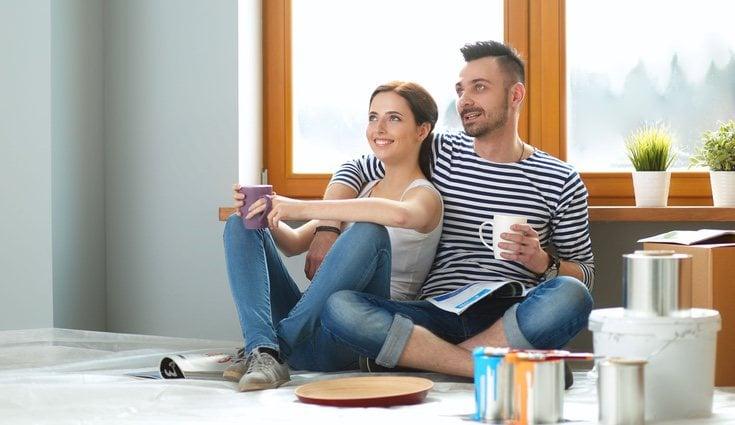 Algunos caseros optan por pedir un aval para asegurar el pago de cada mes del piso