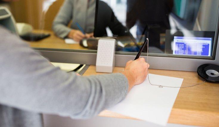 No se podrá pedir una hipoteca si la cuantía es superior al 35% de los ingresos