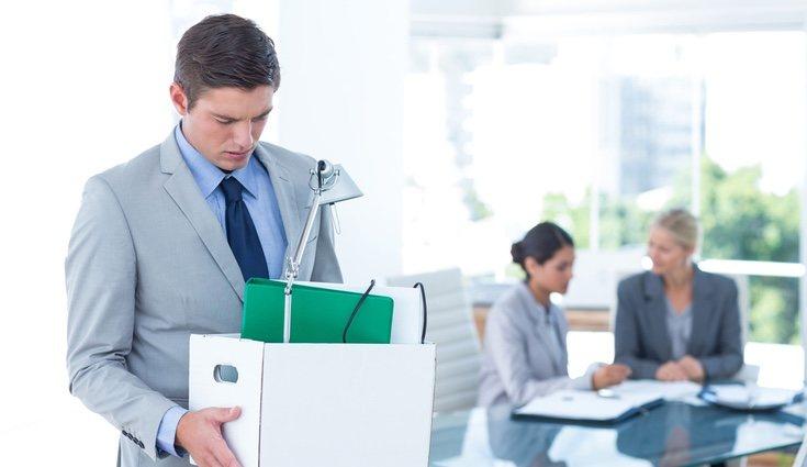 Los despidos colectivos pueden ser negociados con la propia empresa si se el número de despidos es de al menos un 10% de la plantilla total