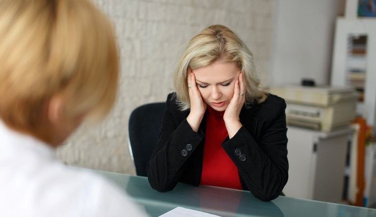 Las ayudas por desempleo se pueden cobrar a partir de los 360 días trabajados