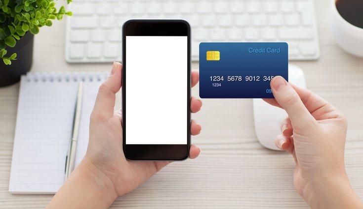 La conectividad y facilidad que permiten los smartphones le han convertido en una forma más de realizar pagos