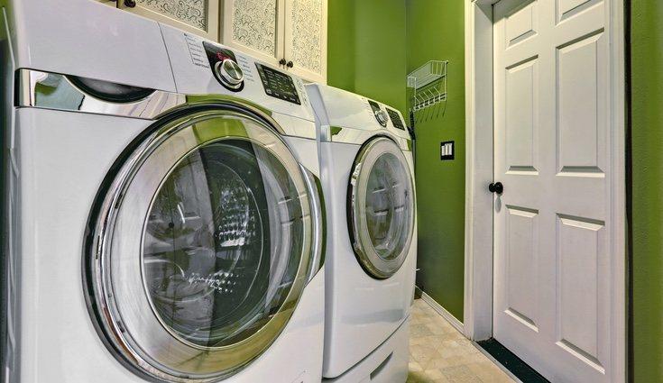 Tendremos que usar con sabiduría la lavadora