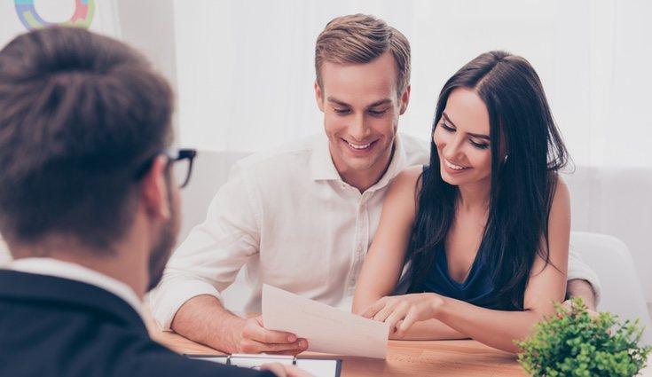Consulta a un asesor o experto para que te ayude en lo que necesites