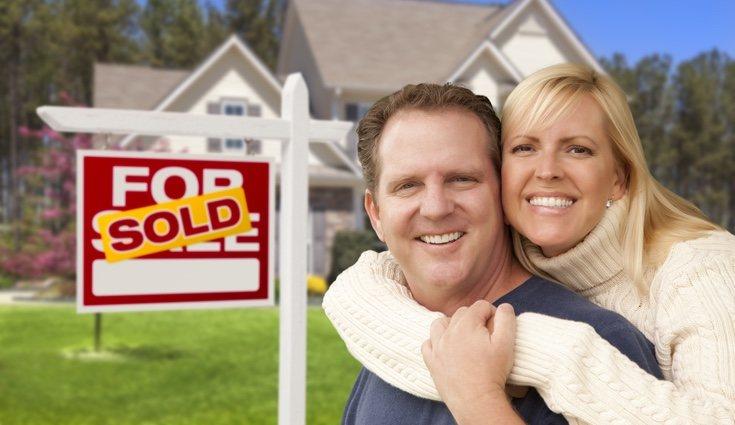 Si anuncias tu casa en Internet será mucho más fácil venderla