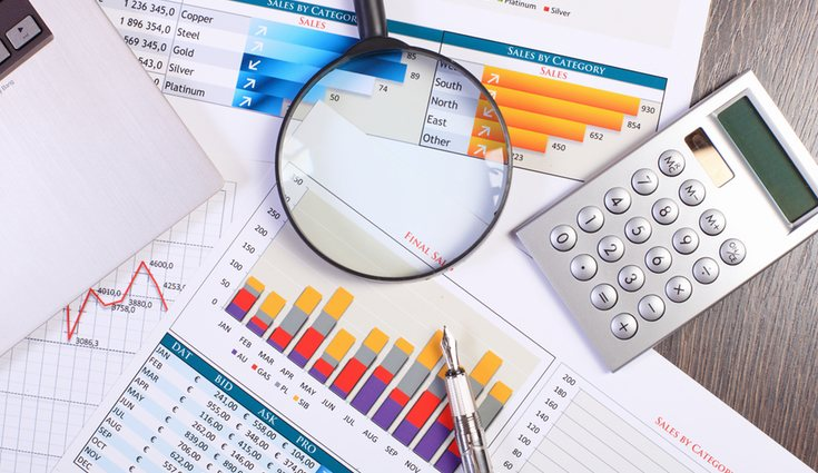 Las facturas pueden ser extendidas por el Gobierno o por las compañías eléctricas