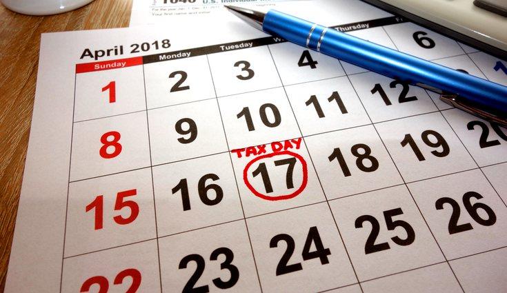 El crédito se paga en un día fijo del mes siguiente