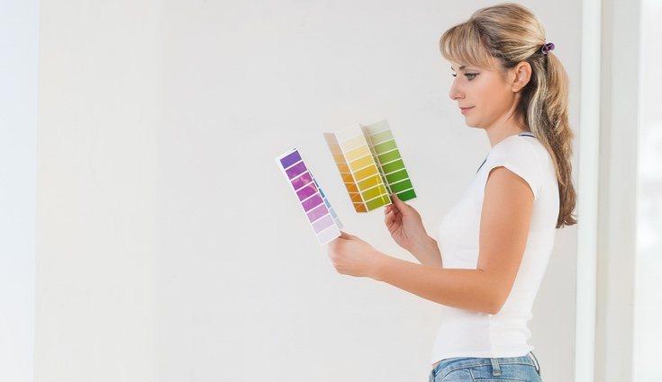 Es posible crear un color a medida para cada cliente