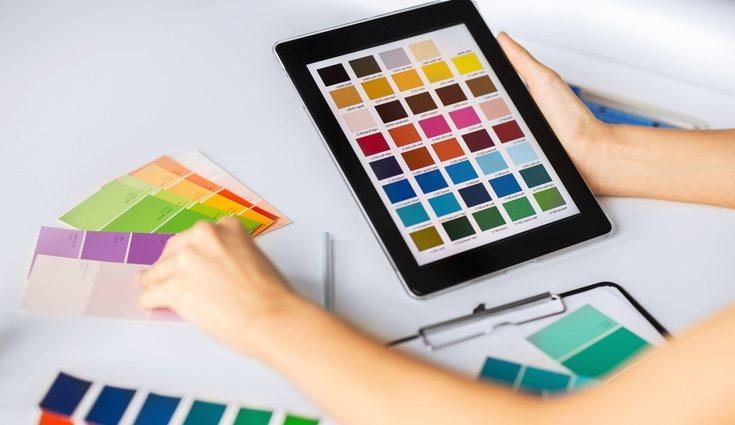 Las guías se pueden adquirir en algunas tiendas especializadas o en internet
