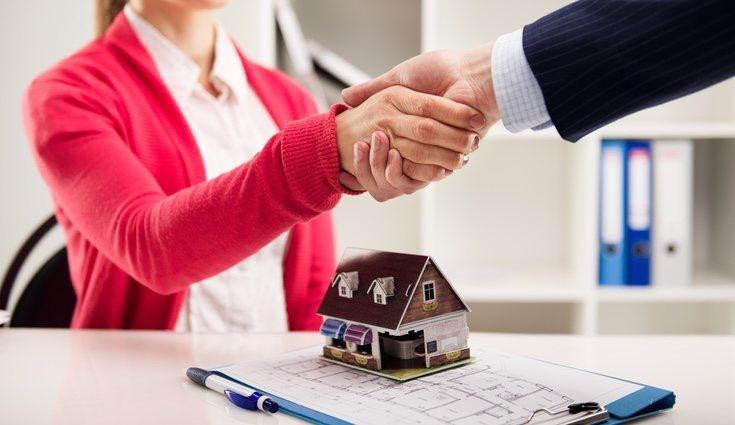 Ten siempre en cuenta las diferentes opciones antes de firmar la hipoteca