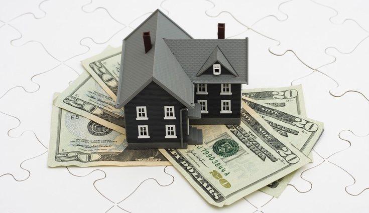 Las hipotecas fijas suelen tener una penalización si intentas cambiar el tipo de interés