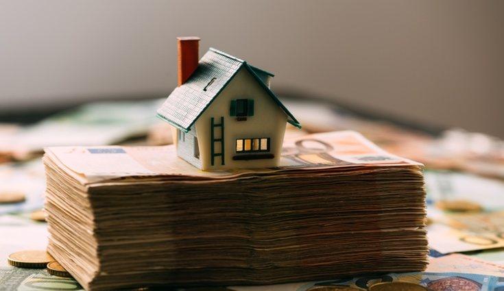 Hay que tener en cuenta que le economía doméstica está sujeta a cambios constantemente