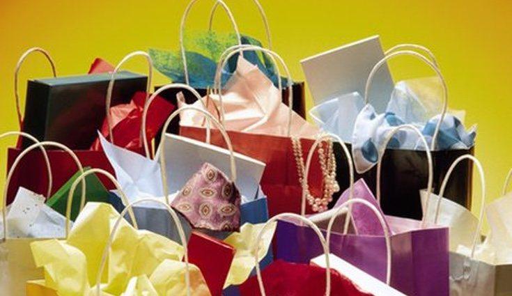 Evitar compras compulsivas cuando se está de bajón
