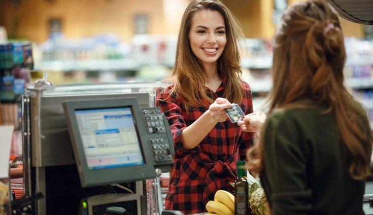 Gracias a los programas de fidelización se pueden encontrar ofertas, promociones y descuentos