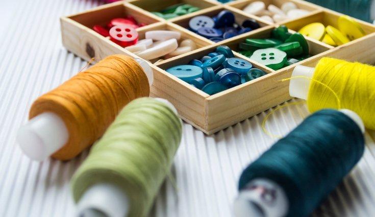 Las manualidades son actividades que podrás hacer con cualquier objeto que lo desees