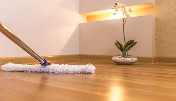 Una vez que se decide colocar el parquet se debe elegir el modelo de la madera dependiendo del uso y desgaste
