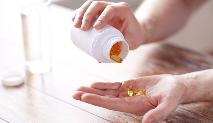 Aleja de los animales todo tipo de medicamentos