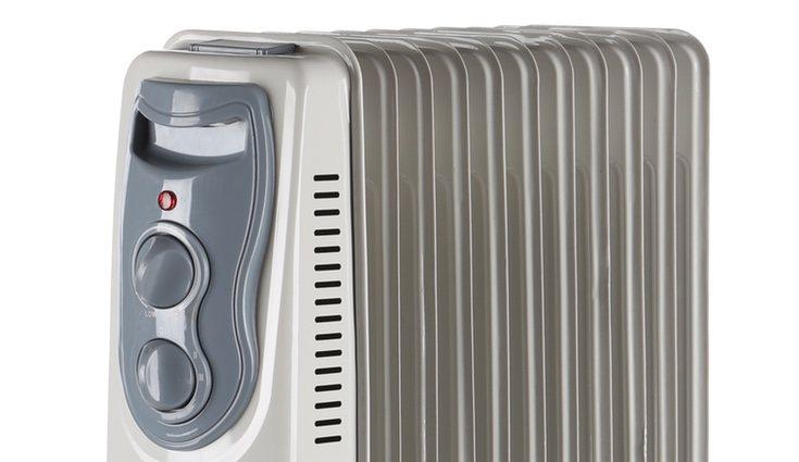 Olvídate de los viejos calefactores