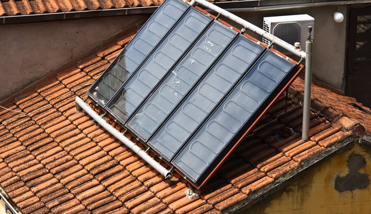 El método más ecológico y sostenible para el planeta