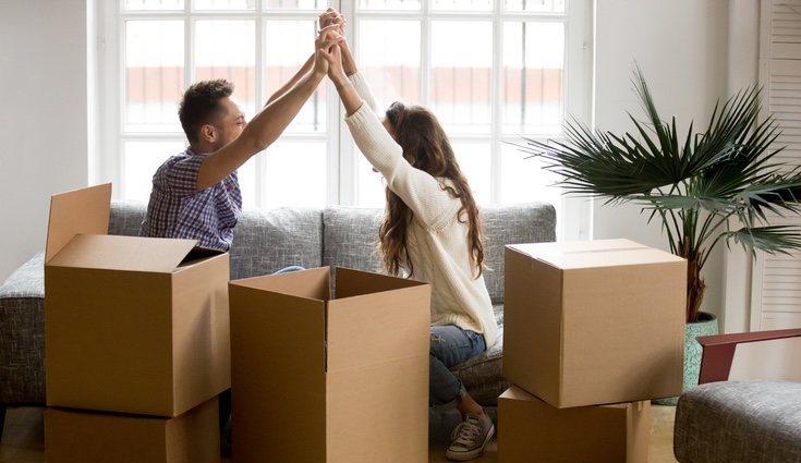 La condición de ser inquilino o arrendador te permitirá ahorrar un dinero a final de año