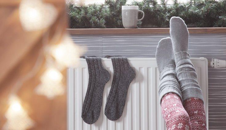 Cuando llega el frió hay que saber muy bien que tipo de calefacción escoger para ahorrar en casa y contribuir con el medio ambiente