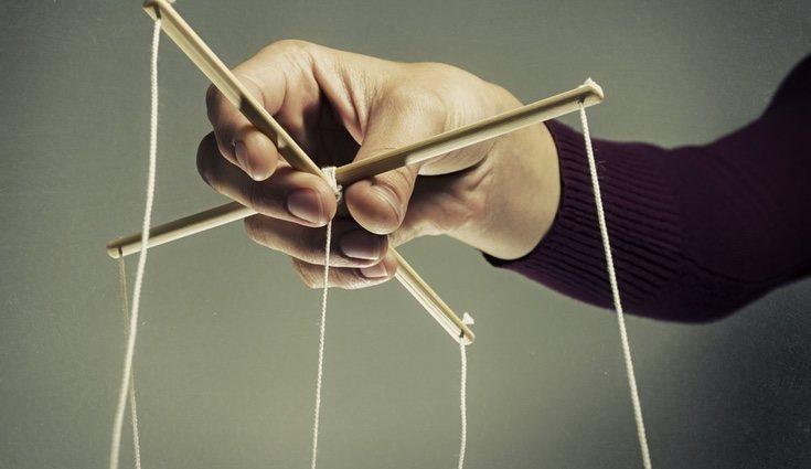 Se deberá de contar con los elementos indispensables para la fabricación de la marioneta