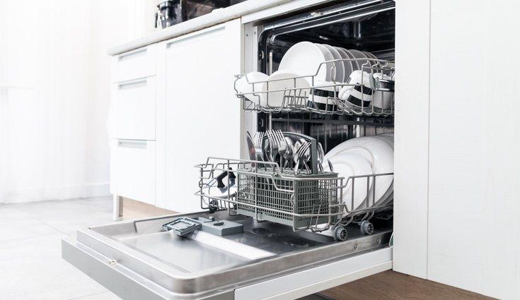 Cocinar en el lavavajillas aunque suene un poco loco, es posible