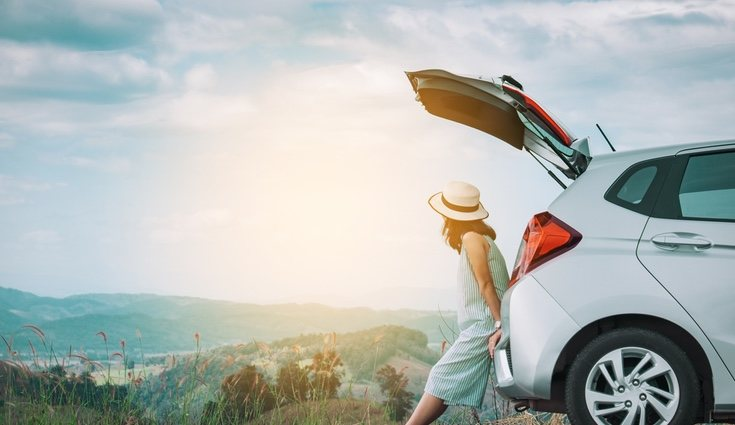 Tu coche te acompaña a todos lados y tienes que saber como cuidarlo