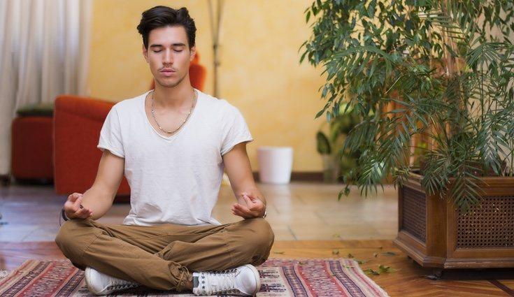 El Feng Shui en el dormitorio te ayudará a mejorar la energía del mismo, mejorando así tu bienestar