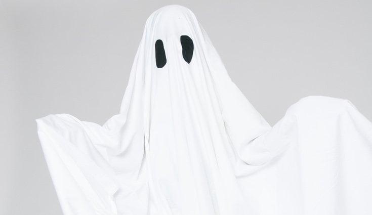 Los disfraces en Halloween puedes hacerlos en casa de forma sencilla y barata