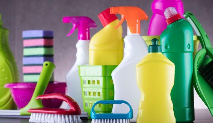 Es recomendable comprar dos productos de cada para que nunca falte
