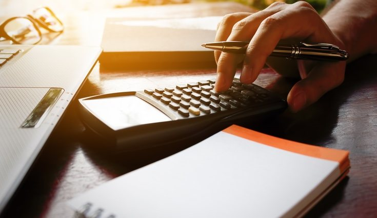 Hacer un presupuesto es la mejor opción para ahorrar