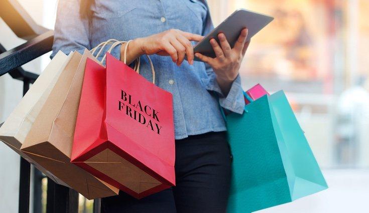 Realizar antes las compras de regalos puede suponernos un ahorro de dinero