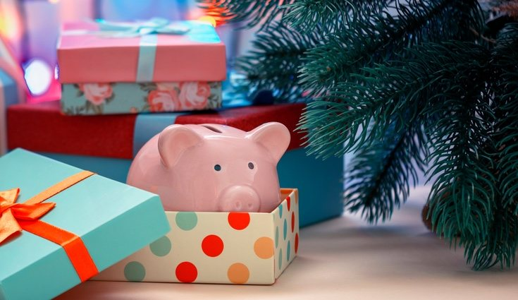 Se recomienda hacer los pagos con dinero en efectivo y no con tarjeta
