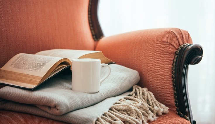 Los detalles en el hogar proporcionarán un ambiente más navideño e invernal