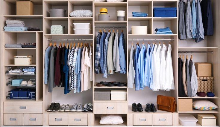 Si tu casa está organizada y limpia, tu mente también lo estará