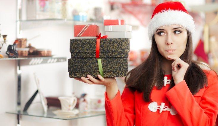 Aprovecha las ofertas que incluyen packs o sets que se venden en algunas tiendas