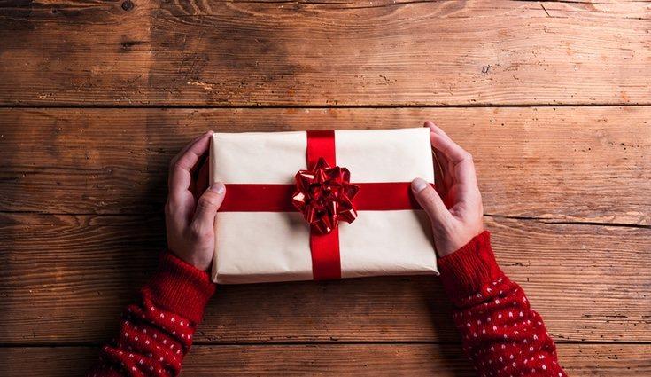 Lo primero que hay que establecer es el presupuesto para los regalos
