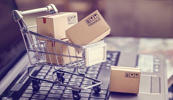 Antes de realizar la compra, podemos contrastar la veracidad de la página mediante teléfono o correo