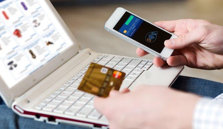 A través de internet, también se podrá elegir el número de lotería que comprar