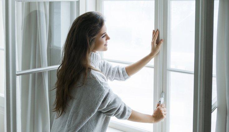 Un buen aislamiento permite ahorrar hasta un 70% en la factura de la luz