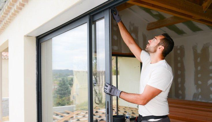 Actualmente se deben de poner ventanas con doble cristal en todas las casas