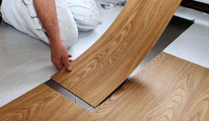 Según el tipo de madera de la tarima existen unos cuidados u otros