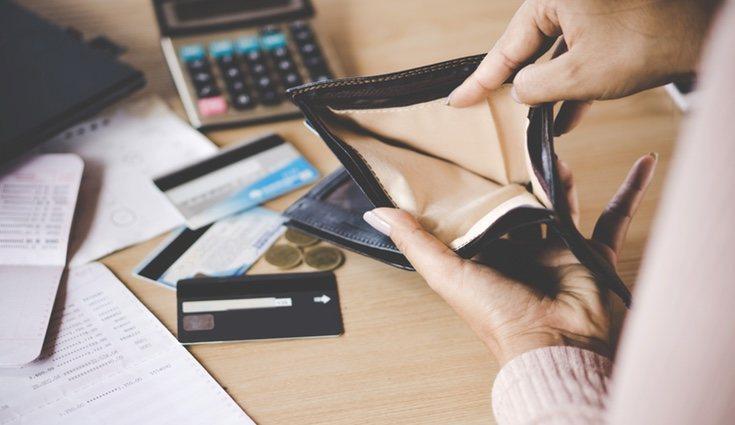 Una herramienta que ayuda a tu economía doméstica es tener un presupuesto familiar