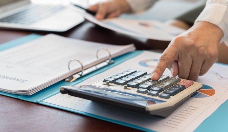 Calcula si estás aprovechando al máximo la desgravación por planes de pensiones