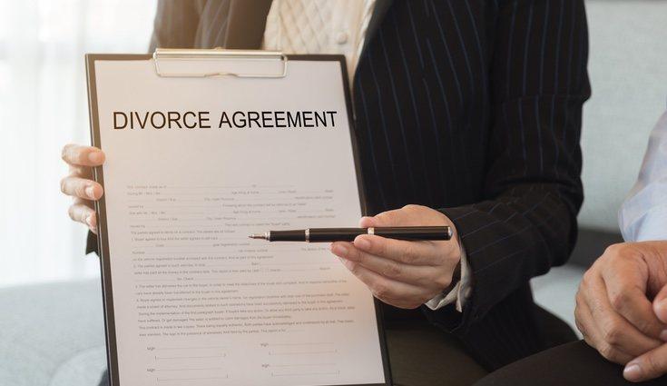Si eres ama de casa con separación de bienes no obtendrías nada en el divorcio